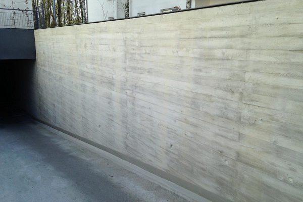 content-betonkosmetik